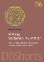 My New Book! – Making Sustainability Matter