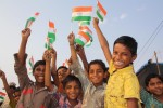 CSR in India … back to Square One