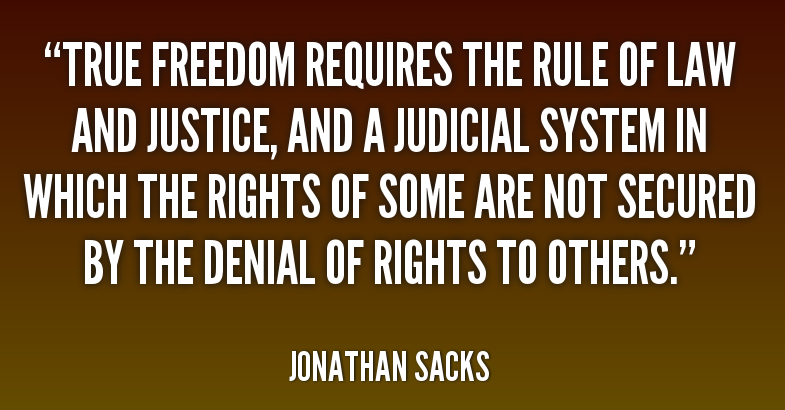 true-freedom-requires-the-rule-of-law