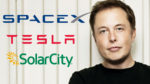 Elon Musk – Stakeholder Engagement = Good Business